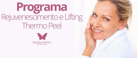 Programa-Rejuvenescimento-e-Lifting-Thermo-Peel-brasilia